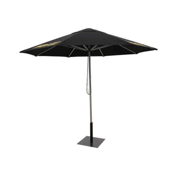 2.8M Octagon Umbrella