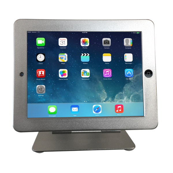 iPad Tablet Desktop Stand 1