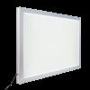 Double Sided LED Light Box Frame