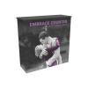 Embrace Counter 1
