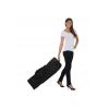 Hopup 10ft Popup Display(Curve) Carrying Case