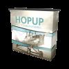 Fabric Counter - Hopup Series 2