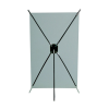 X- Banner Stands