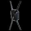 Custom X- Banner Stands