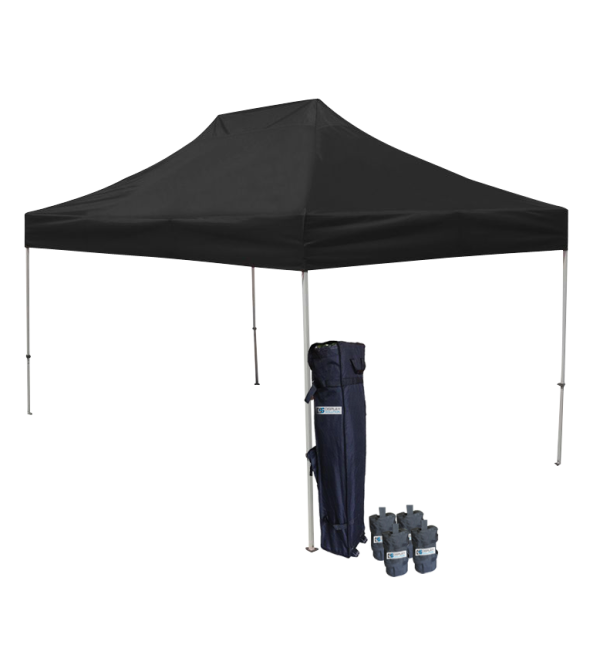 Canopy Pop Up Tents For Outdoor Promotions  sc 1 st  DXP Display : easy up tent - afamca.org