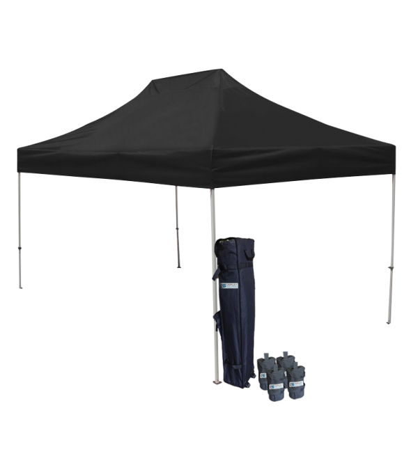 Canopy Pop Up Tents For Outdoor Promotions  sc 1 st  DXP Display & Blank Canopy Tent | Outdoor Canopy | Easy Up Tent | Toronto | Canada