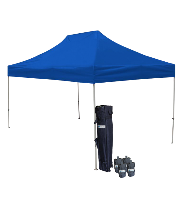 Blank Canopy Tent with many sizes and shapes | Custom Canopy Tent | Toronto | Canada  sc 1 st  DXP Display & Blank Canopy Tent with many sizes and shapes | Custom Canopy Tent ...
