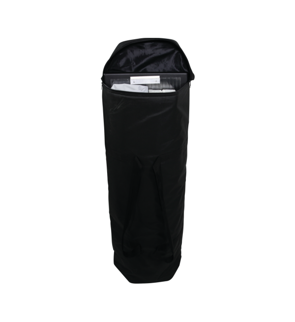 Fabric Counter - Hopup Series Carrying Case