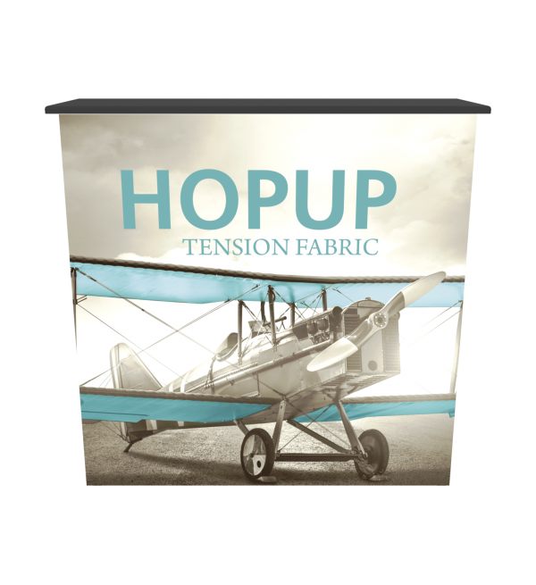 Fabric Counter - Hopup Series 3