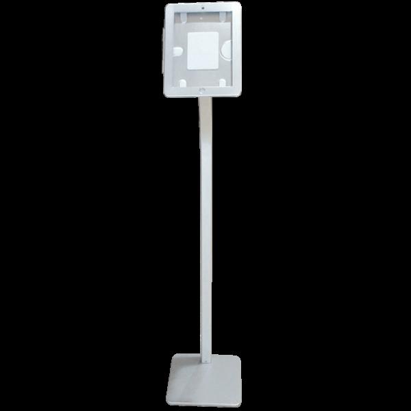 iPad Floor Stand 3