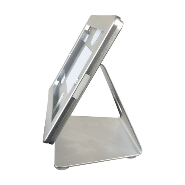 iPad Tablet Desktop Stand 6