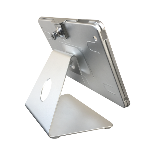 iPad Tablet Desktop Stand 4