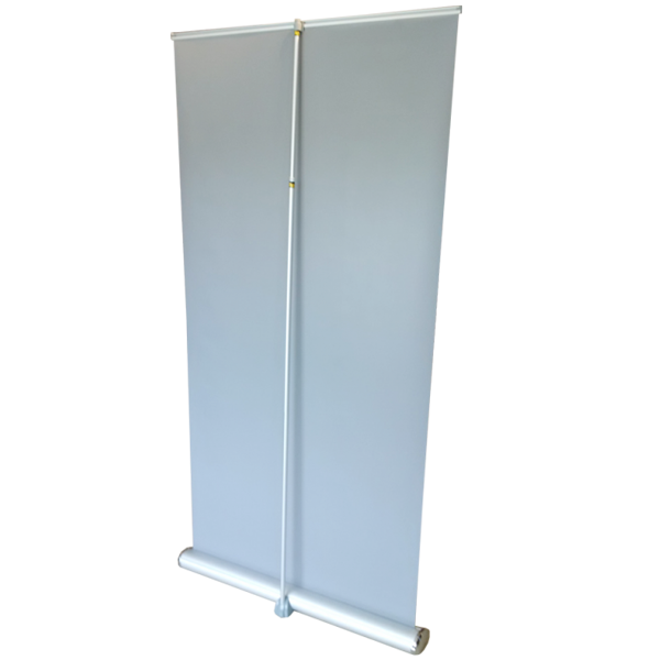 """47"""" Pop Up Banners"""