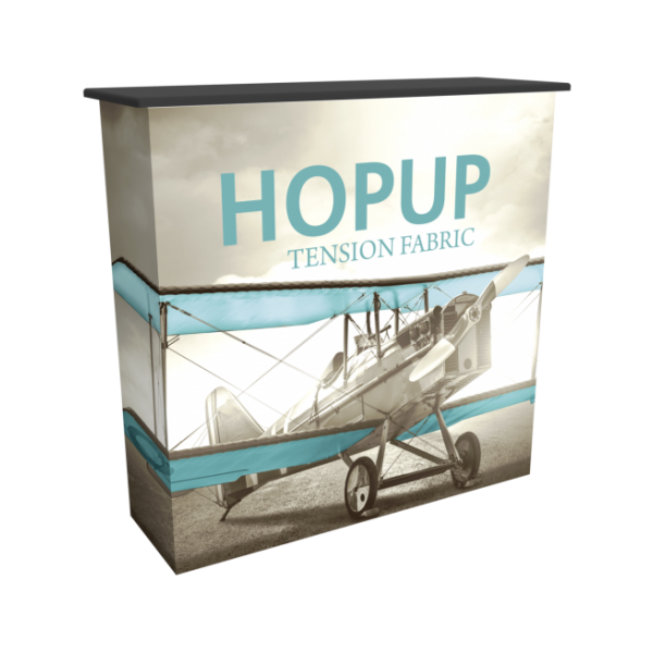 Fabric Counter - Hopup Series 1