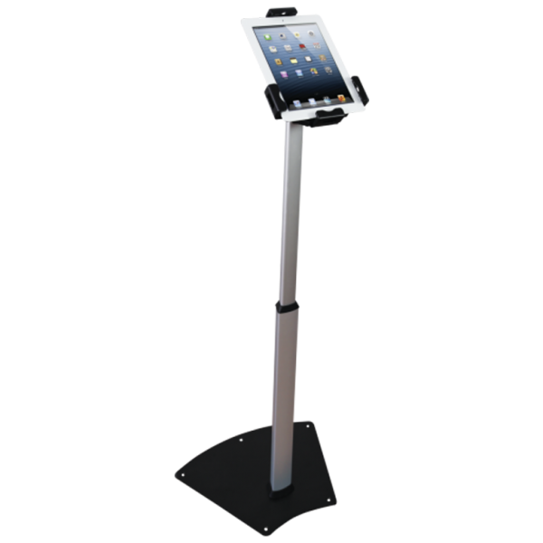 Universal Tablet Stand 1